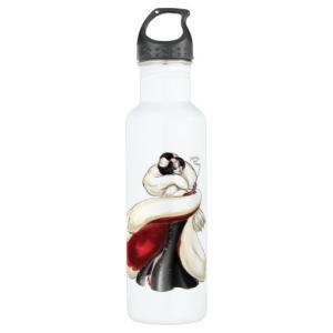商品名:Cruella Water Bottle ba-di  USディズニー限定!ディズニーヴィラ...