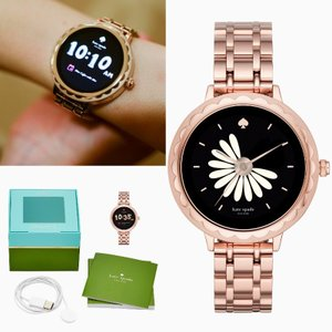 商品名:scallop touchscreen smartwatch 商品番号:kst2005 by...