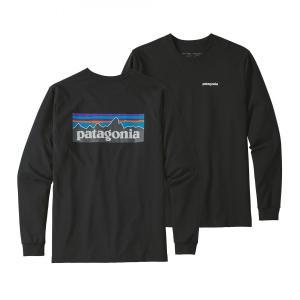 パタゴニア Patagonia Tシャツ P-...の詳細画像1