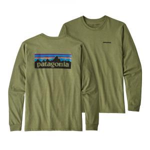パタゴニア Patagonia Tシャツ P-...の詳細画像2