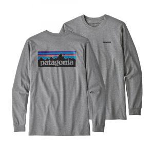 パタゴニア Patagonia Tシャツ P-...の詳細画像3