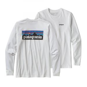 パタゴニア Patagonia Tシャツ P-...の詳細画像4