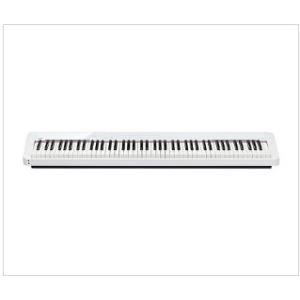 カシオ  電子ピアノ PX-S1000 ホワイト|futaba-gakki-netshop