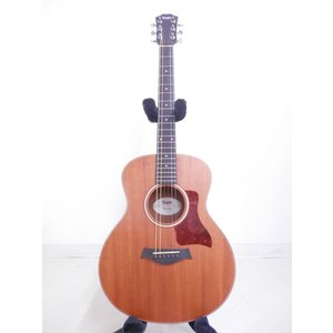 Taylor GS Mini MAHO|futaba-gakki-netshop