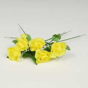 【父の日の造花】父の日ローズ(造花) ※10本入り【領収書発...