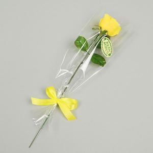 【父の日の造花】贈答用父の日ローズ【領収書発行】