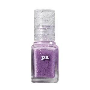 pa ネイルカラー プレミア トゥインクルパープル AA118[配送区分:A]|futaba28