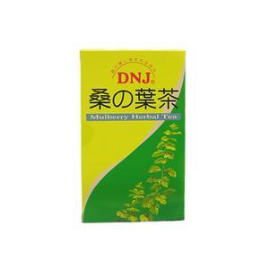 桑の葉茶 40g 1袋の重量2gX20袋 の商品画像|ナビ