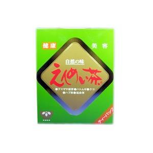 えんめい茶 400g*配送分類:1|futaba28