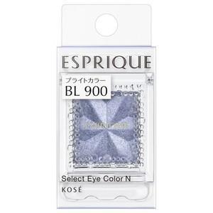 エスプリーク セレクトアイカラーN BL900(落ち着いたプラチナブルー)(配送区分:B)