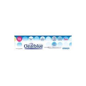 オムロン 妊娠検査薬 クリアブルー CB-30...の関連商品2