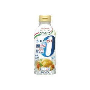パルスイート カロリーゼロ 液体タイプ 300g|futaba28