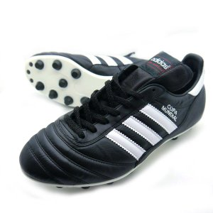 サッカースパイク コパムンディアル アディダス adidas 015110 レフェリー|futaba