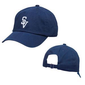 スボルメ SVOLME ローキャップ 119110821 サッカー フットサル カジュアル 帽子 フ...
