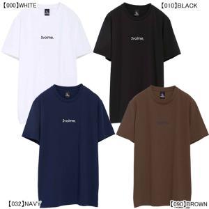 【ネコポス選択可】 スボルメ SVOLME ミニロゴ Tシャツ 120148900 サッカー フット...