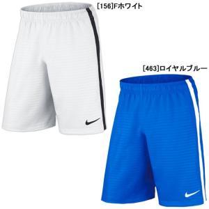 メンズ サッカーパンツ 練習着 ナイキ MAX グラフィックショートパンツ NIKE 645495