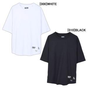 【ネコポス選択可】 スボルメ SVOLME NT SIMPLE 機能 Tシャツ 8211-18610...