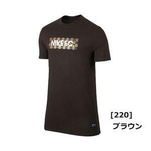 半袖 Tシャツ NIKE FC ALT ヘム Tシャツ ナイキ 874311|futaba
