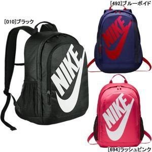 リュックサック バックパック サッカーバッグ メーカー:ナイキ(NIKE) カラー: 【010】ブラ...