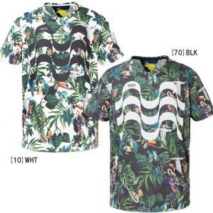 アスレタ ATHLETA BomBR コラボレーション Tシャツ BR0138 メンズ サッカーウェア フットサル futaba