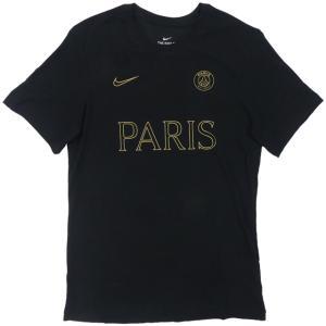 【ネコポス選択可】 パリサンジェルマン PSG 2020-21 DRY-Tシャツ CD1232-01...