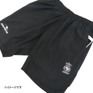 ダウポンチ DALPONTE エアーライト プラクティスパンツ プラパン トレーニングショートパンツ DPZ0267|futaba|04