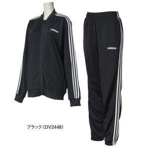 アディダス 薄手 ジャージ 上下 セット メンズ adidas 3 ストライプス  FRW20 トレーニングウェア スポーツ サッカー 運動会 ジョギング|futaba|02