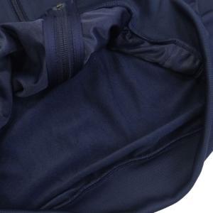 アディダス 薄手 ジャージ 上下 セット メンズ adidas 3 ストライプス  FRW20 トレーニングウェア スポーツ サッカー 運動会 ジョギング|futaba|07