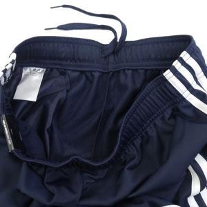 アディダス 薄手 ジャージ 上下 セット メンズ adidas 3 ストライプス  FRW20 トレーニングウェア スポーツ サッカー 運動会 ジョギング|futaba|08