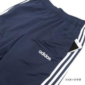 アディダス 薄手 ジャージ 上下 セット メンズ adidas 3 ストライプス  FRW20 トレーニングウェア スポーツ サッカー 運動会 ジョギング|futaba|09