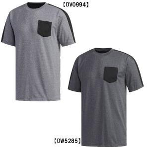 1枚のご注文の場合、宅急便と同じ配達日数でポスト投函「ネコポス:250円」対応可能  Tシャツ メー...