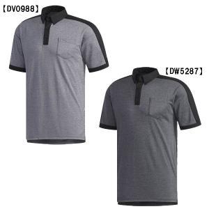 【ネコポス対応可】 アディダス メンズ adidas TEROTERO ポロシャツ FTL42 薄手...