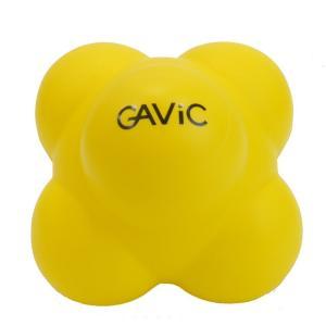 サッカー フットサル GK トレーニンググッズ トレーニングボール メーカー:ガビック(GAVIC)...