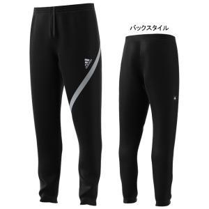 アディダス adidas 裏起毛 TANGO シーズナル スウェットパンツ IPB49 サッカー フットサル カジュアル ロングパンツ メンズ ブラック|フタバスポーツフットボール店