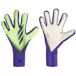アディダス adidas エックス GL PRO IRI47-FS0423 サッカー キーパーグロー...