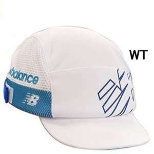 1枚のご注文の場合、宅急便と同じ配達日数でポスト投函「ネコポス:250円」対応可能  子供用 帽子 ...