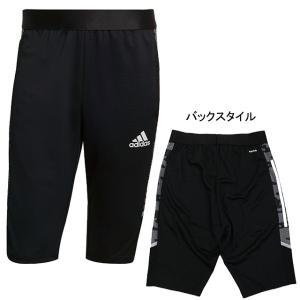 アディダス adidas CONDIVO21 1/2 パンツ JDG12 サッカー フットサル ハーフパンツ 練習着 メンズ レディース 男女兼用|フタバスポーツフットボール店