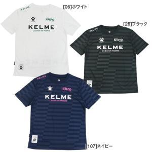 8d4b563f7f18c0 ケルメ サッカー、フットサル シャツの商品一覧|スポーツ 通販 - Yahoo ...