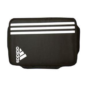 adidas アディダス レフェリーバッグ KQ833-E37524 サッカー レフェリーアクセサリー|futaba