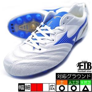 モレリアネオIIの魂を受け継ぐモナルシーダシリーズのMADE IN JAPANモデル。  サッカース...