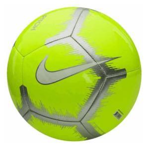 サッカーボール 3号球 幼児 子供用 メーカー:ナイキ NIKE カラー:【702】ボルト 素材:ラ...