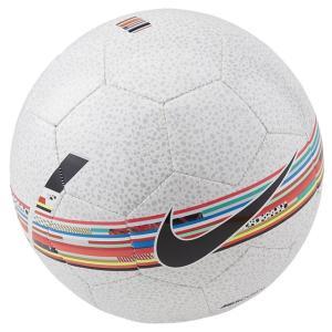 ナイキ NIKE マーキュリアル プレステージ SC3898 サッカーボール 4号球 小学生 子供用