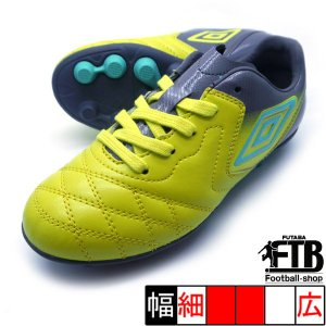 ボールコントロールを追求するジャパン企画「ACR CT」シリーズの人工皮革エントリーモデル  サッカ...