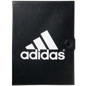 adidas アディダス タクティックボード Z1036 764151 サッカー レフェリーアクセサリー|futaba