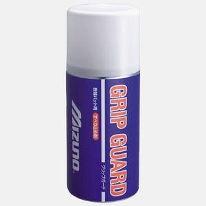 ミズノ 野球 グリップガード 2ZA434の関連商品8