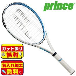 プリンス prince シエラ 110 7TJ021 硬式 テニスラケット