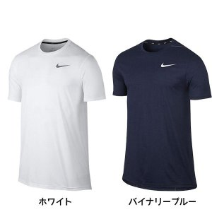 【数量限定 超特価】ナイキ NIKE レジェンド テック S/S トップ 885400 メンズ ランニング シャツ Tシャツ