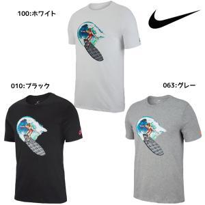 【メーカー】ナイキ/NIKE   【カラー】 010:ブラック/ウォーターメロン 063:ダークグレ...