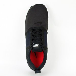【数量限定 超特価】ナイキ NIKE ルナソロ AA4079-001 メンズ ランニングシューズ スニーカー ブラック 黒|futabaathlete|04