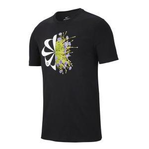 【数量限定 超特価】ナイキ NIKE DRI-FIT ワイルドラン S/S Tシャツ AQ5132 メンズ ランニングシャツ 半袖 吸汗速乾 マラソン ジョギング 通気性 風車 セール